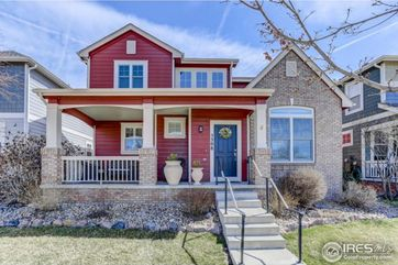 5308 Corbett Drive Fort Collins, CO 80528 - Image 1