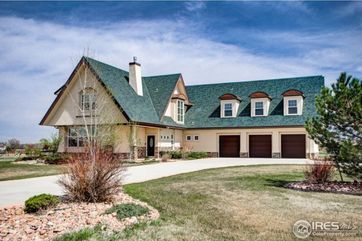 37158 Dickerson Run Severance, CO 80550 - Image 1