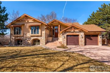 3317 Moore Lane Fort Collins, CO 80526 - Image 1