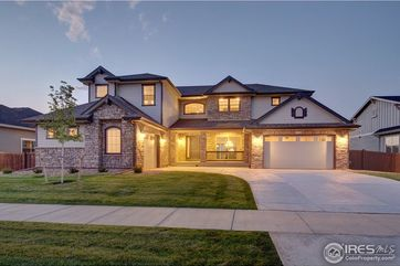 5726 Riverbluff Drive Timnath, CO 80547 - Image 1