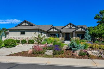 6421 Rookery Road Fort Collins, CO 80528 - Image 1