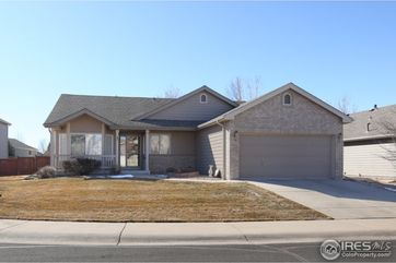 615 Atwood Court Fort Collins, CO 80525 - Image 1