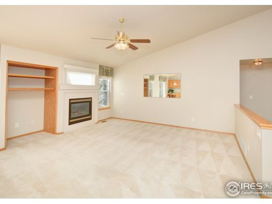615 Atwood Court Photo 1