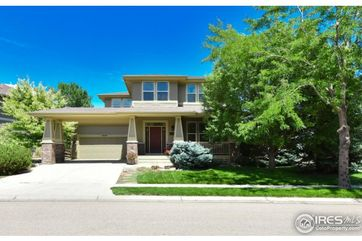 5444 Northern Lights Drive Fort Collins, CO 80528 - Image 1