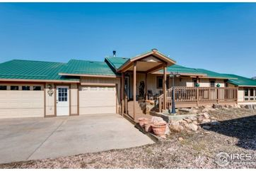 164 Main Street Red Feather Lakes, CO 80545 - Image 1