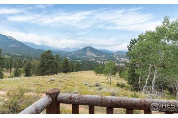 3032 Big Horn Trail Estes Park, CO 80517 - Image 1