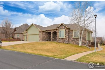 2105 62nd Ave Ct Greeley, CO 80634 - Image 1