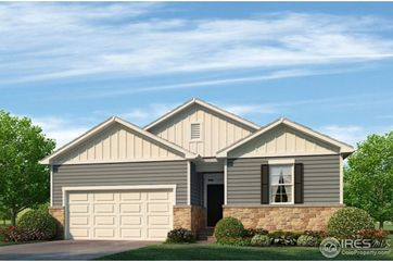 919 Birchdale Court Windsor, CO 80550 - Image 1