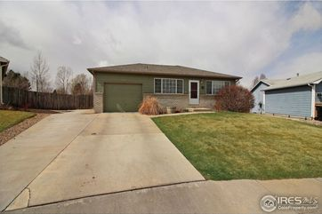 725 3rd St Ct Kersey, CO 80644 - Image 1