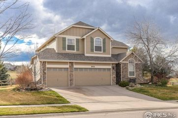 846 Ridge West Drive Windsor, CO 80550 - Image 1