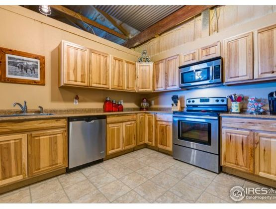 5558 N Highway 1 Fort Collins, CO 80524 - Photo 11