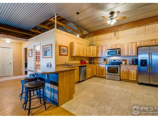 5558 N Highway 1 Fort Collins, CO 80524 - Photo 12
