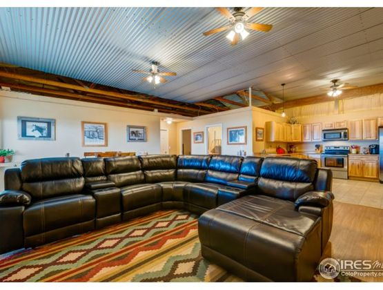 5558 N Highway 1 Fort Collins, CO 80524 - Photo 7