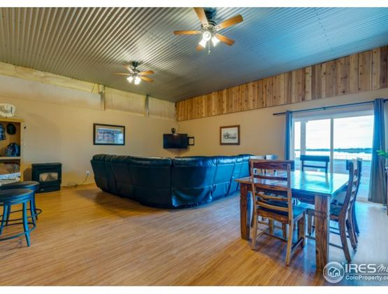 5558 N Highway 1 Fort Collins, CO 80524 - Photo 8