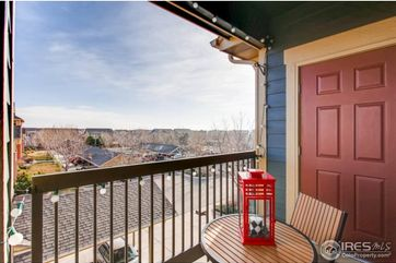 2450 Windrow Drive #301 Fort Collins, CO 80525 - Image 1