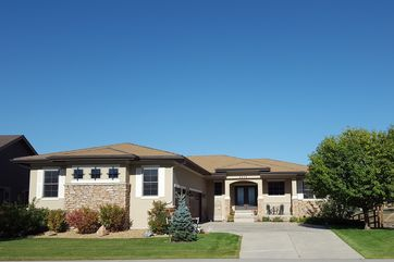 8646 Blackwood Drive Windsor, CO 80550 - Image 1