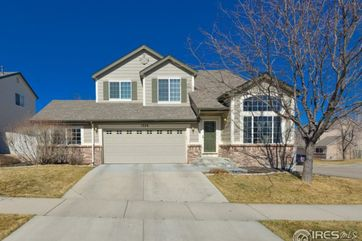 1326 Nassau Way Fort Collins, CO 80525 - Image 1