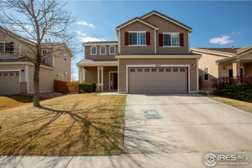 1015 Lochmore Place Fort Collins, CO 80524 - Image 1
