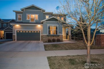 2457 Iowa Drive Fort Collins, CO 80525 - Image 1
