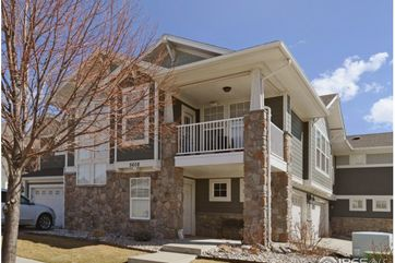 5608 Condor Drive #5 Fort Collins, CO 80525 - Image 1