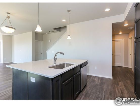 2626 Avenger Place #1 Fort Collins, CO 80524 - Photo 13
