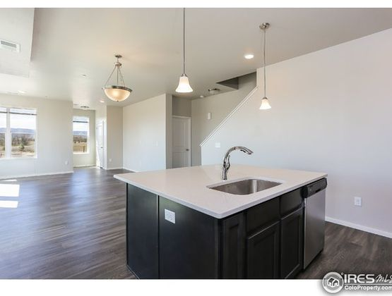 2626 Avenger Place #1 Fort Collins, CO 80524 - Photo 14