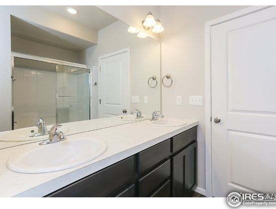 2626 Avenger Place #1 Fort Collins, CO 80524 - Photo 20