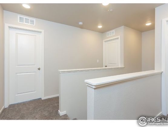 2626 Avenger Place #1 Fort Collins, CO 80524 - Photo 25