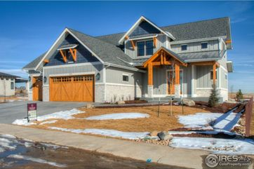 4204 Grand Park Drive Timnath, CO 80547 - Image 1