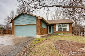 1906 Sonora Street Fort Collins, CO 80525 - Image 1
