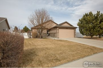 3834 Mount Democrat Street Wellington, CO 80549 - Image 1