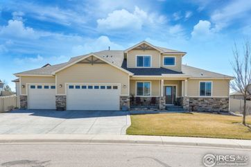 9008 19th Street Greeley, CO 80634 - Image 1