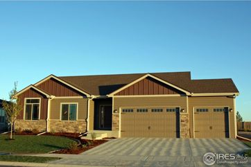 730 Rock Road Eaton, CO 80615 - Image