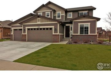6104 Nearview Court Windsor, CO 80550 - Image 1
