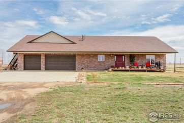 18508 County Road 86 Ault, CO 80610 - Image 1
