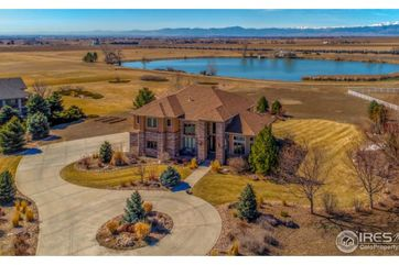 2684 Grace Way Mead, CO 80542 - Image 1