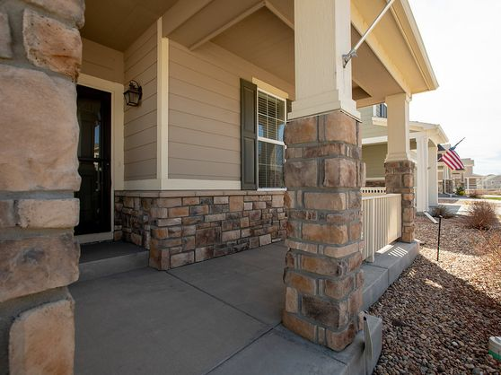 3108 Bryce Dr Photo 1