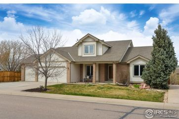 1748 Silvergate Road Fort Collins, CO 80526 - Image 1