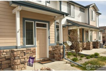 2921 Kansas Drive C Fort Collins, CO 80525 - Image 1