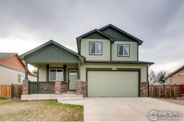 765 Mt Massive Street Berthoud, CO 80513 - Image 1