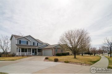 7220 Avondale Road Fort Collins, CO 80525 - Image 1