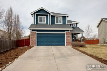 7039 Sculpin Court Fort Collins, CO 80526 - Image 1