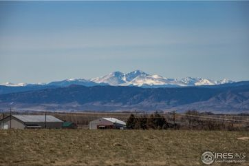 10000 N County Road 3 Wellington, CO 80549 - Image 1