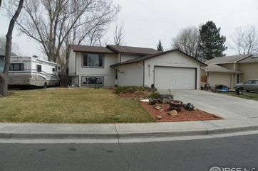 2420 Fleming Drive Loveland, CO 80538 - Image 1