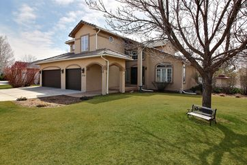5720 W 27th Street Greeley, CO 80634 - Image 1
