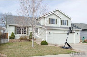 1112 Valley Drive Windsor, CO 80550 - Image 1