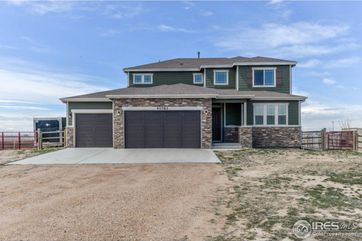 40763 Jade Drive Ault, CO 80610 - Image 1