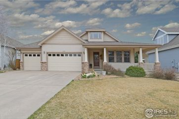 4232 Applegate Court Fort Collins, CO 80526 - Image 1