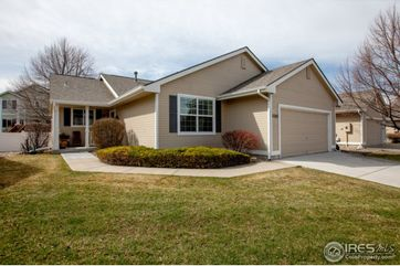 3025 Stockbury Drive Fort Collins, CO 80525 - Image 1