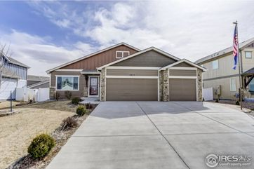 6872 Mount Democrat Street Wellington, CO 80549 - Image 1